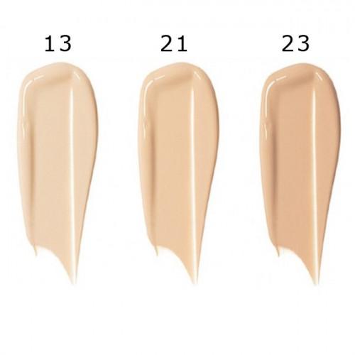 Тональная основа Enough с коллагеном 3 в 1 Enough 3in1 Collagen Foundation