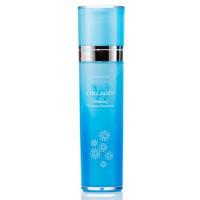 Enough Эссенция для лица осветляющая Enough W Collagen Whitening Premium Essence