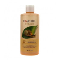 Enough Тонер с муцином улитки RoseHill Snail Skin