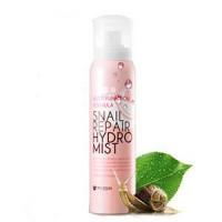Mizon мист с экстрактом улитки 90% snail repair hydro mist