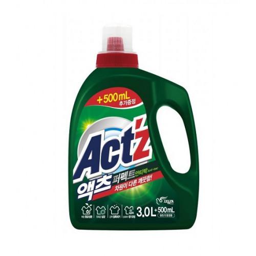 Pigeon Гель для стирки белья Act'Z Perfect Anti Bacteria