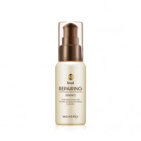 Secret Key Эссенция для лица с муцином улитки Snail + EGF Repairing Essence 50 ml