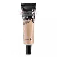 Secret Key Крем ББ для идеального лица Cover Up Skin Perfecter