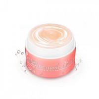 Mizon гель-крем увлажняющий с лифтинг эффектом watermaxifull rich firming gel cream